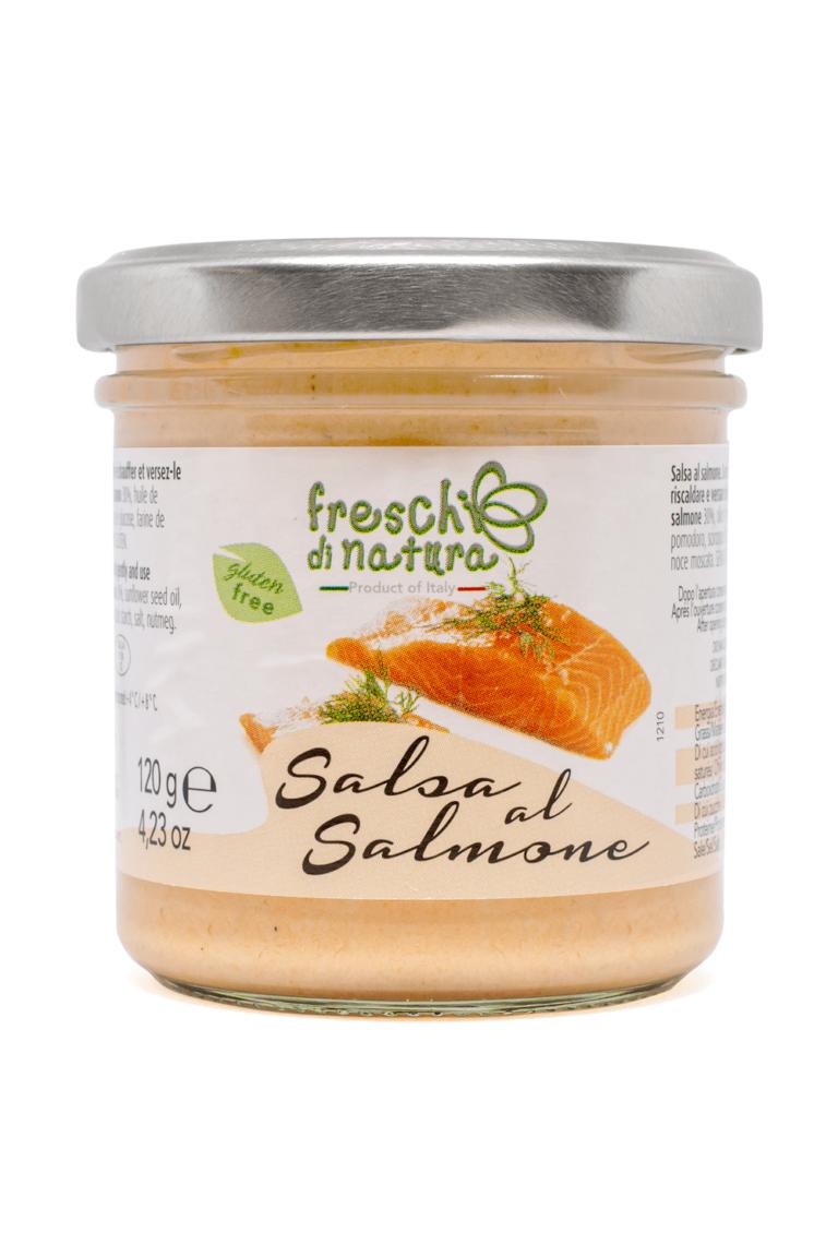 FDN_salsa_al_salmone_120g_FRONTE