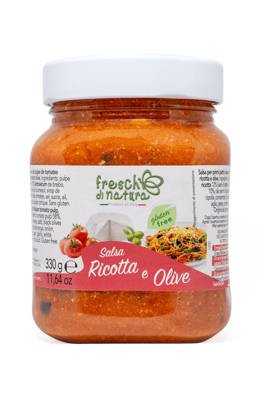 FDN_salsa_con_ricotta_olive_330g_FRONTE