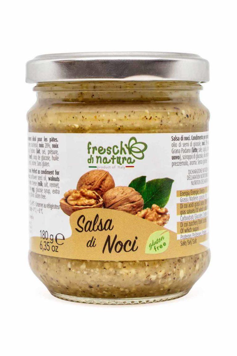 FDN_salsa_noci_180g_FRONTE