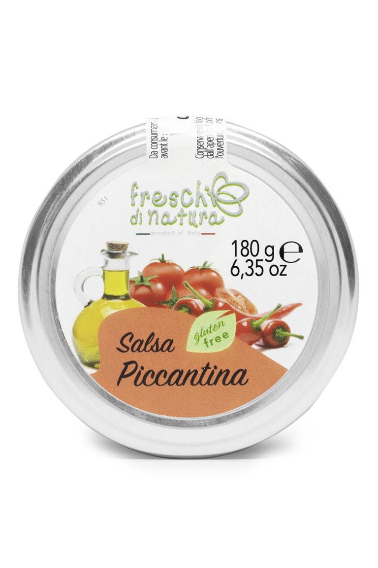 FDN_salsa_piccantina_180g_CAP