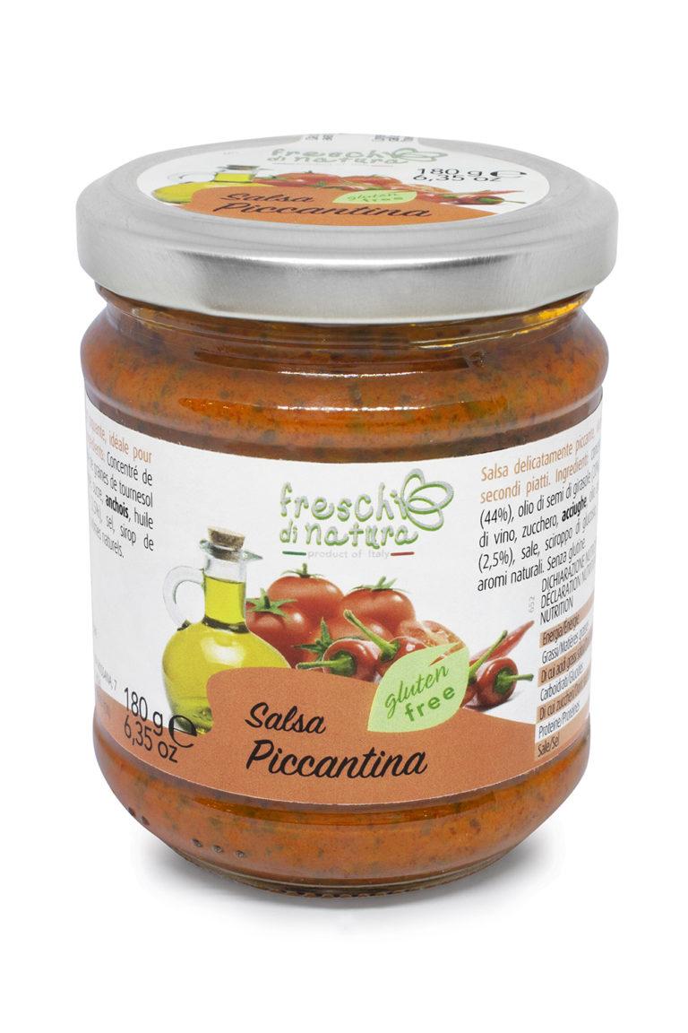 FDN_salsa_piccantina_180g_Fronte