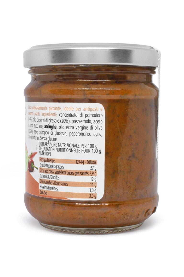 FDN_salsa_piccantina_180g_Label2