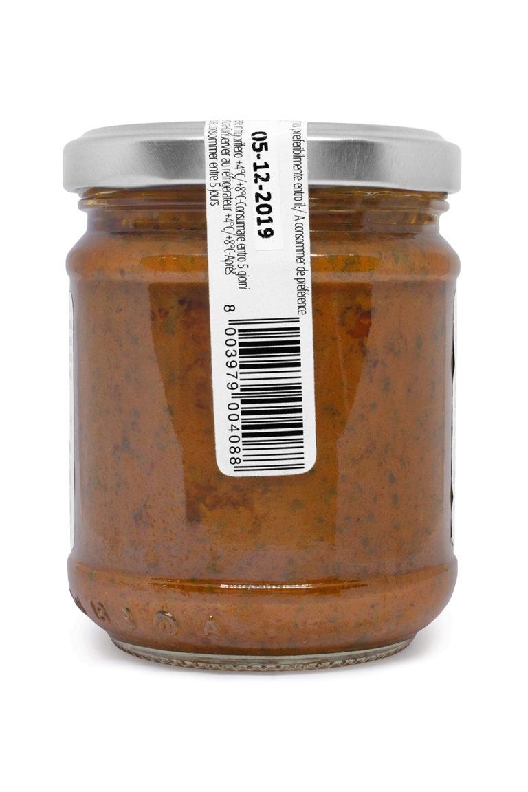 FDN_salsa_piccantina_180g_Label3