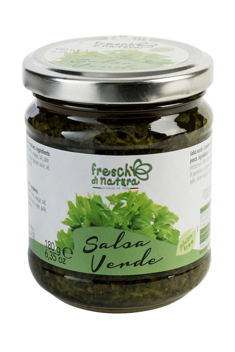 FDN_salsa_verde_180g_2