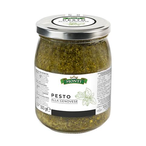01_Pesto-alla-Genovese_Monti_900g