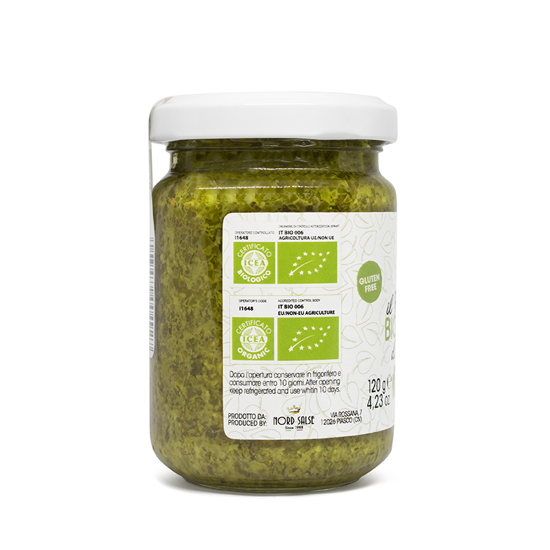 Il_Pesto_Biologico_Di_Francesco_Pesto_Genovese_120g_Nord_Salse_03