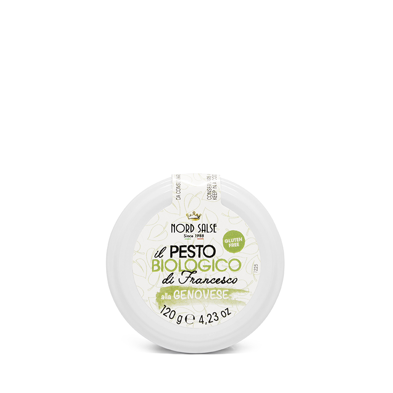 Il_Pesto_Biologico_Di_Francesco_Pesto_Genovese_120g_Nord_Salse_06