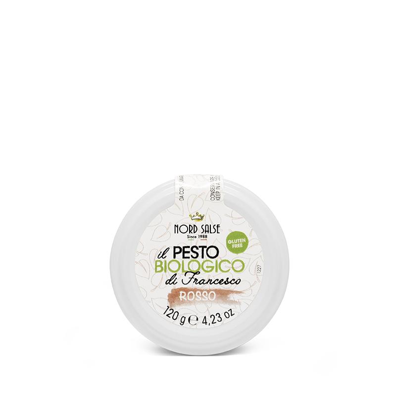 Il_Pesto_Biologico_Di_Francesco_Pesto_Rosso_120g_Nord_Salse_06