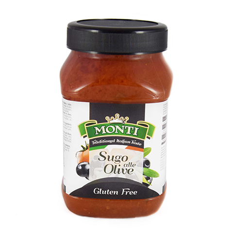 Monti_Food_Service_Sugo_alle_Olive_950g_Nord_Salse