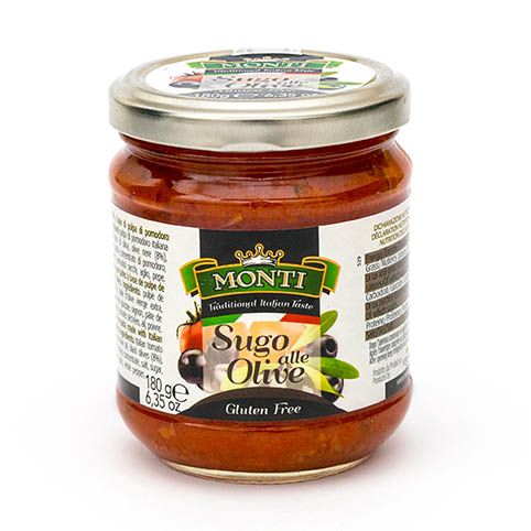Monti_NS_Sugo_alle_Olive_Nere_180g