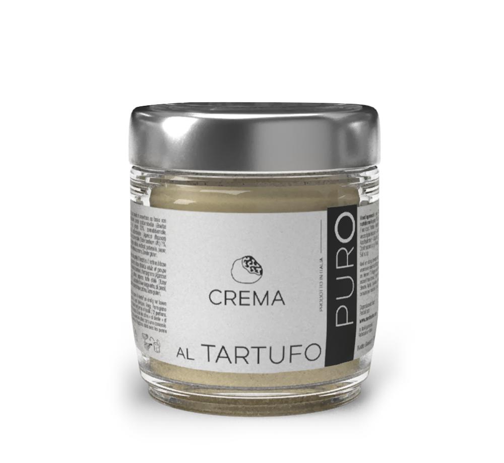 crema-tartufo